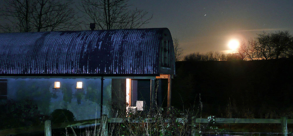 little_barn_night_cs_gallery_preview