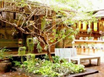 Phranakorn-Nornlen-234934