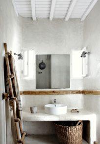 San-Giorgio-Bathroom