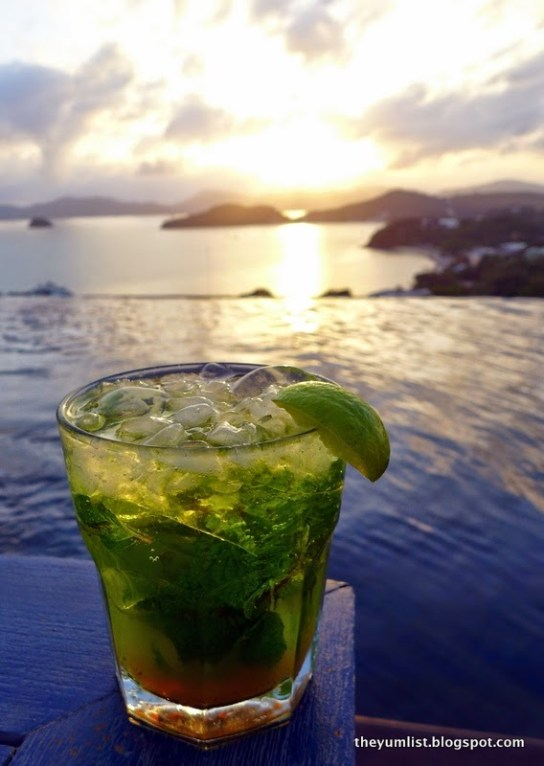sunset-cocktail-baba-nest