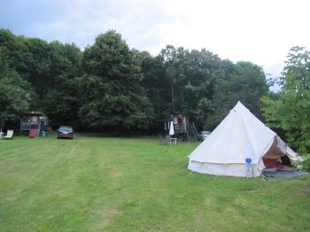 toffe camping10
