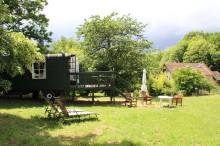 toffe camping6