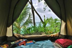 tribu-camping