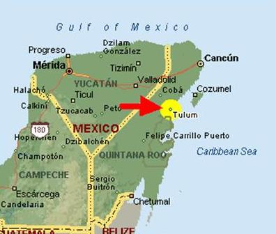 tulum_map-mexico