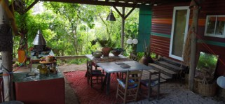 view-of-dining-space-and-kitchen3-c_cs_gallery_preview-1
