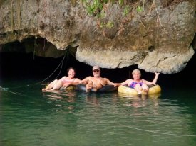 6804791-3-Amigo-s-Water-Cave-Tubing-0