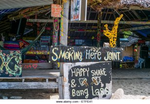 asia-thailand-andaman-sea-koh-lanta-island-klong-khong-beach-etfe41