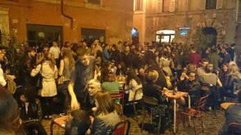 bar-del-fico-Roma