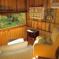 BH-sitting-room-tiny-300x300