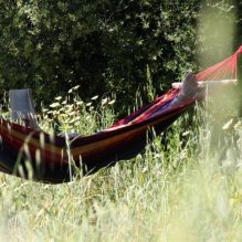 hammock_bed_and_breakfast_o_tartufo_algarve_portugal__large-1