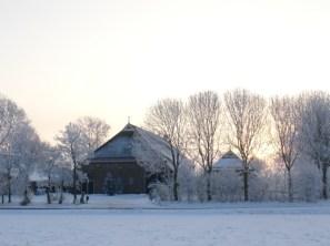 Hayema-Heerd-in-de-sneeuw