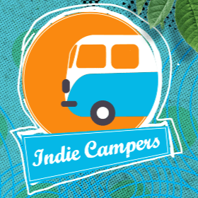 indie-campers-e1430229384313