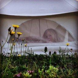kokopelli-camping-3