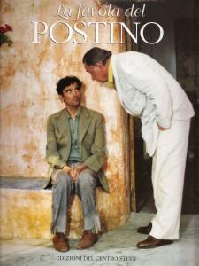 Postino-1-225x300