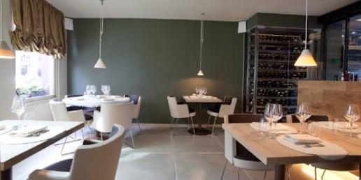 Restaurant-Sans-Cravat-Bruges