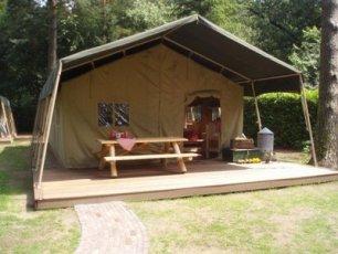 tent4
