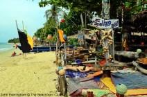 Thailand_Koh_Lanta_Khlong_Khong_Beach_Where_Else_Feeling_Bar_6373_1