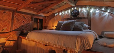 the-sleepout-double-bed-cropped_cs_gallery_preview