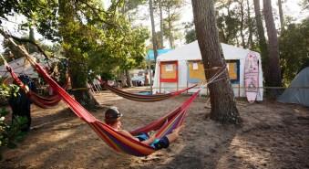 040615114108_camp-photos-4