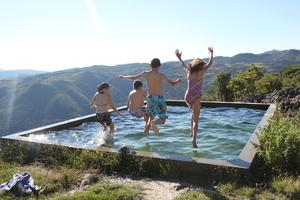 4037-Foto-van-Camping-Quinta-Rural