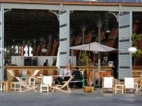 antwerpen_terrassenstrandpaviljoens_cargozomerbar_3antwerpentoerismecongres
