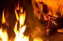 CampfireMusic