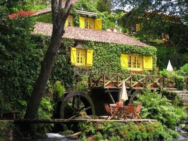casas_da_azenha_casa_rural_en_vila_nova_de_cerveira_viana_do_castelo_99187230499954280