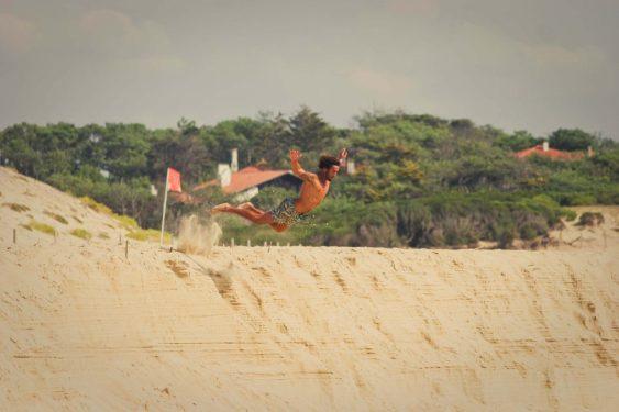 Dreamsea Surf Camp - France (8)