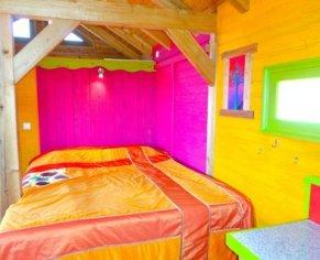 ginetes-sao-miguel-acores-casa-banana-buntes-chalet-azoren-5-393x320
