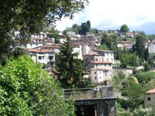 Het-dorp-Coreglia-Antelminelli