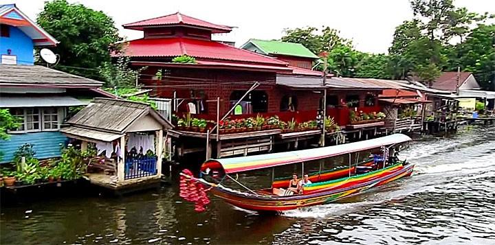 klong-tour-720x357