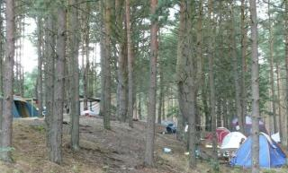 naturcamping-zum-hexenwaldchen-3
