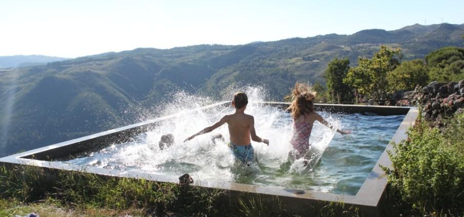 natuurzwembad-quinta-rural-960x450_c