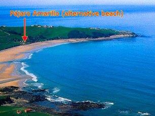 playa_de_oyambre
