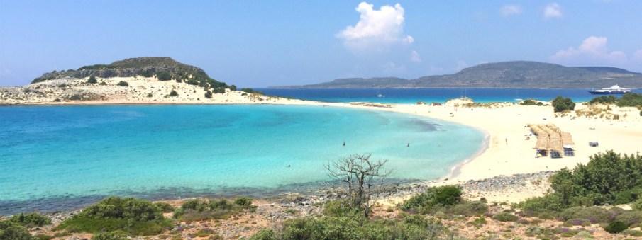 Simos-beach-Elafonisos-Peloponnesos-header