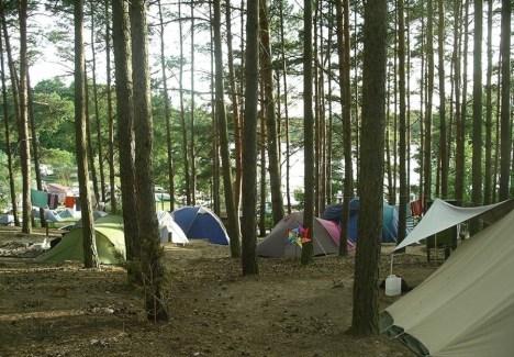 Zum-Hexenwaldchen (1)
