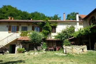 3510-brusagio-spigno-monferrato-01-600