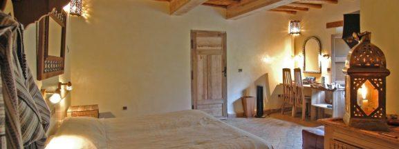 779845-kasbah-du-toubkal-hotel-atlas-mountains-morocco