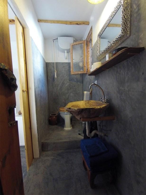 appartement-Ibiza-huren-3-768x1024