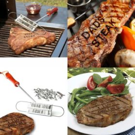 bbq-barbeque-branding-iron-tools-set-changeable-letters-meat-steak-diy-barbecue-3e25760fc1e5db73fef1e4d238e8987f