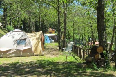 Camping-Pian-dAmora-1