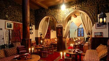 ct-hotels-with-heart-morocco
