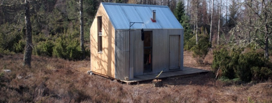 email-image-of-finished-bothy-940x360