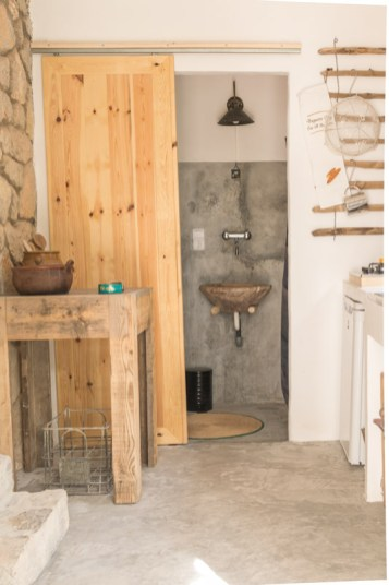 ibiza-4-persoons-appartement_6