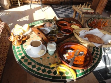 kasbah-du-toubkal-imlil-morocco-DSC00185