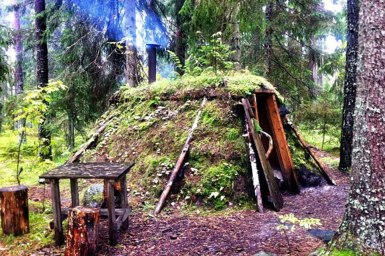 kolarbyn_eco_lodge_sweden