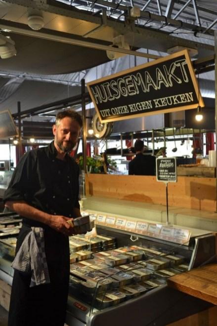 Landmarkt-opent-tweede-winkel-in-Amsterdam_img600