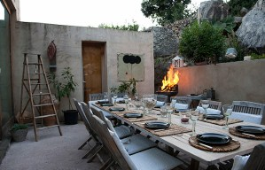 modern_vacation_rentals_corsica_france_008
