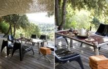 modern_vacation_rentals_corsica_france_011