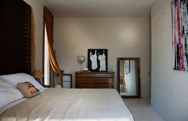 modern_vacation_rentals_corsica_france_018